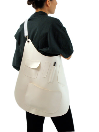 http://www.huntandgather.ca/files/gimgs/78_apron2.jpg