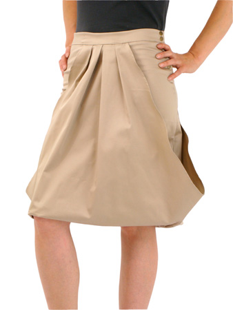 http://www.huntandgather.ca/files/gimgs/78_fanskirt1.jpg