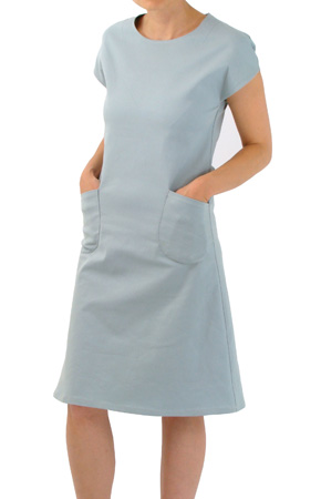 http://www.huntandgather.ca/files/gimgs/78_pocketdress1.jpg